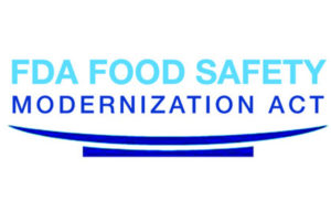 Cover photo for FDA Food Safety Modernization Act (FSMA) Information Session