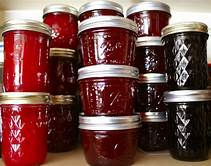 Cover photo for Where Are the Canning Jars? Is It 1975 All Over Again?