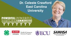 Dr. Crawford